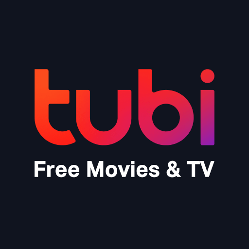 tubi tv for pc windows 7 8 10 mac