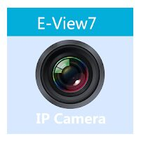 -IPTV-smarters-pro-para-pc-windows-mac-descarga gratuita