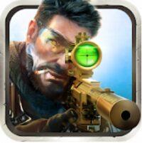 1606802167 Apunta y dispara Sniper para PC en Windows Mac
