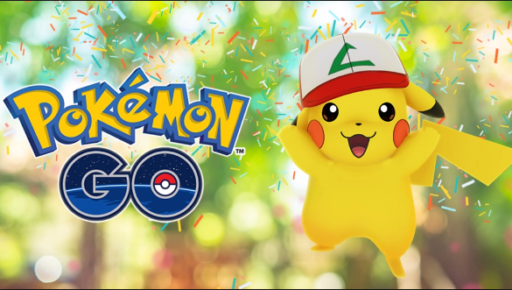 1606809492 Como jugar Pokemon Go en PC y Windows Revision