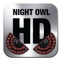 1606813146 Night Owl HD para PC Windows 1087 y Mac