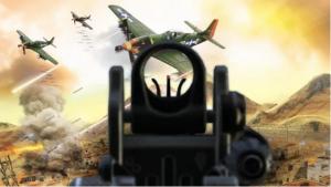 1606824189 FPS Shooter 3D para PC gratis Windows Mac