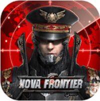 1606835166 Nova Frontier para PC Gratis en Windows Mac