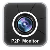 1606838828 APCamera para PC Windows 7810 y Mac OS