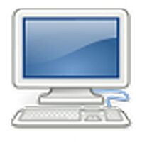 1606849819 Descargar Limbo PC Emulator para Android Ejecutar Windows en