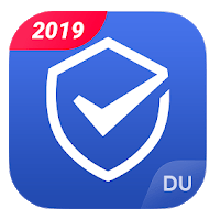1606901052 DU Antivirus para PC portatil Windows 10 Mac OS