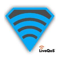 1606904707 Descarga SuperBeam para PC Windows y Mac