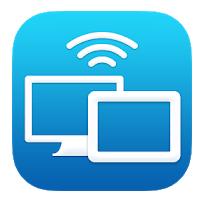 1606923010 Instale Air Display 2 para PC Windows 7 8 10