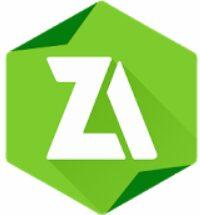1606959603 ZArchiver para PC Gratis en Windows Mac
