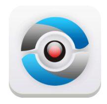 1606966896 Descarga ATVCloud para PC Mac Windows 7 8 10