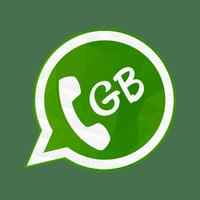 1607007186 GBWhatsApp Apk en su PC con Windows Guia para