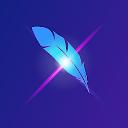 LightX fotobearbeitung und foto effekt