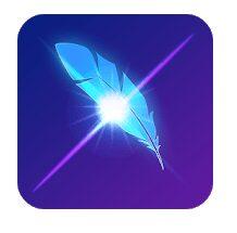 1607010863 LightX Photo Editor para PC Descarga gratuita