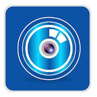 1607040097 KBVIEW Lite para PC portatil Windows Mac OS
