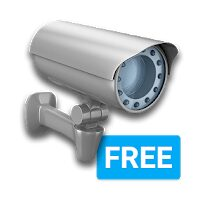 1607058389 Descarga TinyCam Monitor para PC Windows y Mac