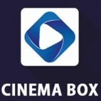 1607073008 Descargar Cinema Box para PC portatil Windows 1087