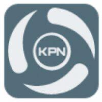 1607094969 Tunel KPN para PC Windows 10 y Mac