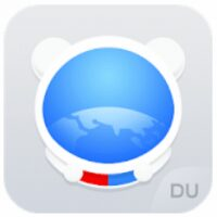 1607109609 Instalar DU Browser para PC Descarga gratuita