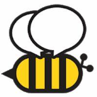 1607124238 BeeTalk para PC Windows 10 8 7 y Mac