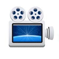 1607142606 Descargar Screenflow para PC Mac Laptop Oficial