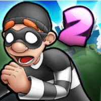 1607171886 Robbery Bob 2 Double Trouble para PC Windows Mac