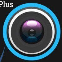 1607182866 Descargue iDMSS Plus para PC ordenador portatil con Windows 7810