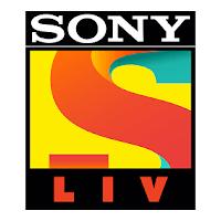 1607234107 Descargar SonyLIV para PC portatil Windows