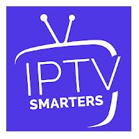 1607237758 Descargar IPTV Smarters Pro para PC Windows Laptop