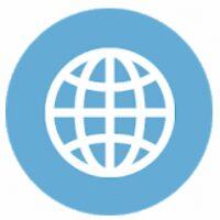 1607241426 VPN EARTH para PC Windows 10 y Mac