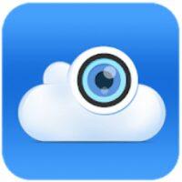 1607263386 Aplicacion Care Home para PC Gratis en Windows y