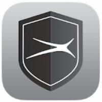 1607278028 Sistema de seguridad inteligente Altec para PC Windows y Mac