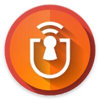 1607292654 Descarga AnonyTun para PC Windows Laptop