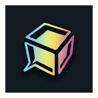 1607299963 Descarga TalkBox para PC Windows 10 y Mac