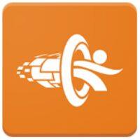 1607303647 Aplicacion SumRando VPN para PC Windows y Mac
