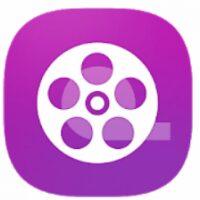 1607336648 ASUS MiniMovie para PC Descarga gratuita Windows y Mac