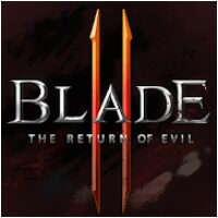 1607362211 Descargar Blade II The Return of Evil para PC Windows