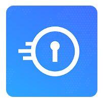1607373186 SaferVPN para PC Descarga gratuita Windows y Mac