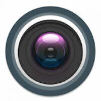 1607402468 EasyviewerLite para PC Windows 10 y Mac