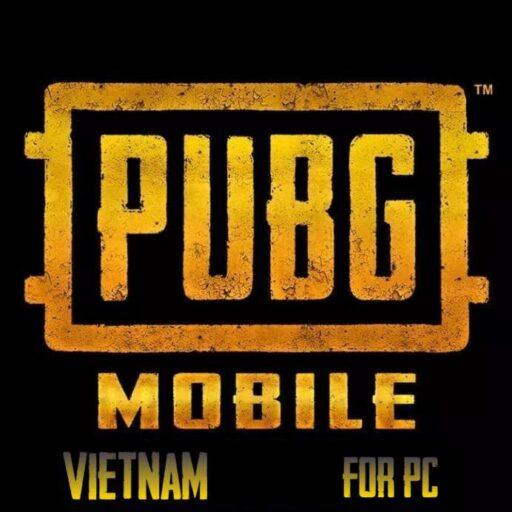 1607406129 Descarga PUBG Mobile Vietnam para PC Windows