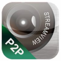 1607435407 StreamView para PC Windows 7 8 10 y Mac