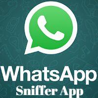 1607439068 Descargar la aplicacion WhatsApp Sniffer para PC y APK en