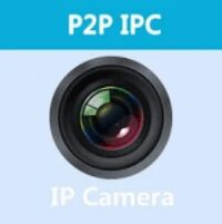1607442727 p2pipc para PC Windows 7 8 10 y Mac