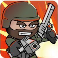 1607461088 Descargar Doodle Army 2 Mini Militia para PC Windows 7810
