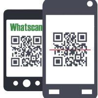 1607472067 Descargar WhatScan Web para PC Windows Mac