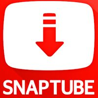 1607552740 Descargar Snaptube para PC Windows 7810 Laptop