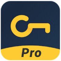 1607560085 Hola VPN Pro para PC Windows 10 y Mac