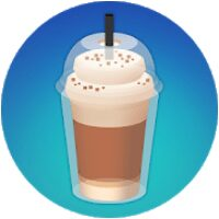 1607571068 Descargar Idle Coffee Corp para PC Windows 10