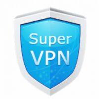 1607582047 SuperVPN gratis para PC Windows 10 8 7 y