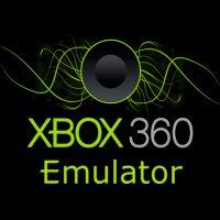 1607629627 Descargar Xbox 360 Emulator para PC portatil con Windows
