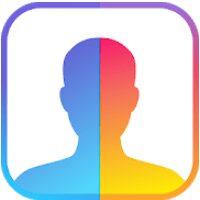 1607658909 Descargar FaceApp para Windows 1087 Xp Vista